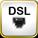 DSL Flatrate VDSL 50
