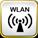 W-Lan 2,4 u. 5 GHz